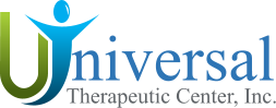 Universal Therapeutic Center, Inc. - logo